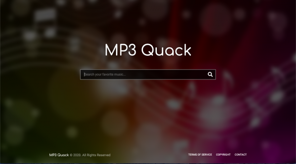 MP3Quack - Download Free MP3 Songs Music kbps High Quality