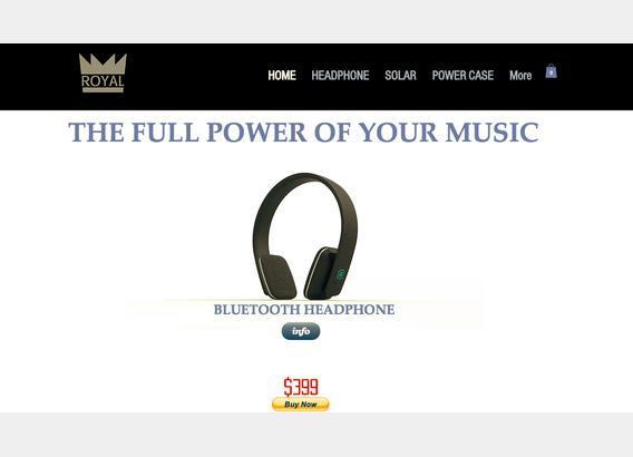 promo code af9a0 25457 Pro-royal.com >> 3 Complaints and Reviews | #ReportScam